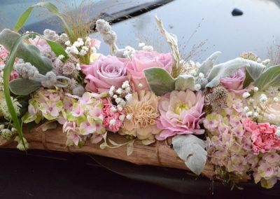 lili-fleurs-1