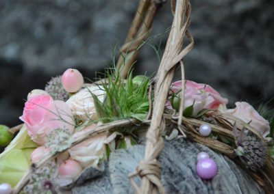 lili-fleurs-2