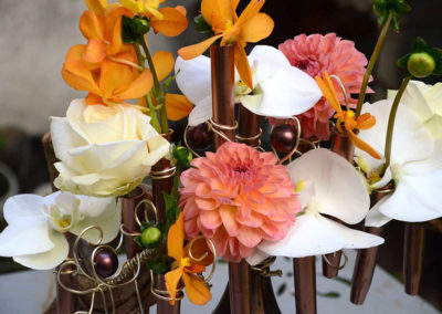 lili-fleurs-3