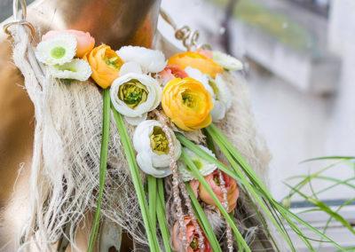lili-fleurs-4