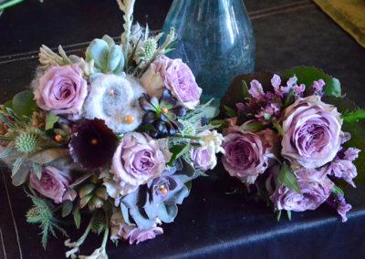 lili-fleurs-5