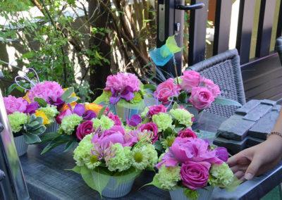 lili-fleurs-8